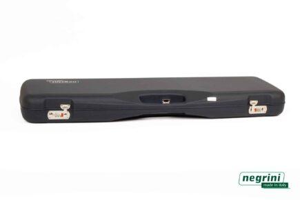 Negrini Shotgun Cases - Breakdown Shotgun Cases - 1654LR top