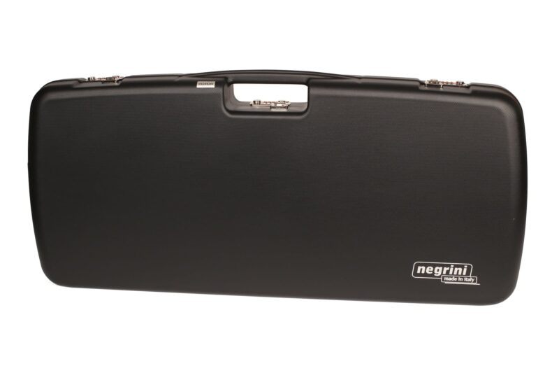 Negrini Gun Cases - MOD.9R-TAC - Kel-Tec KSG Shotgun Case