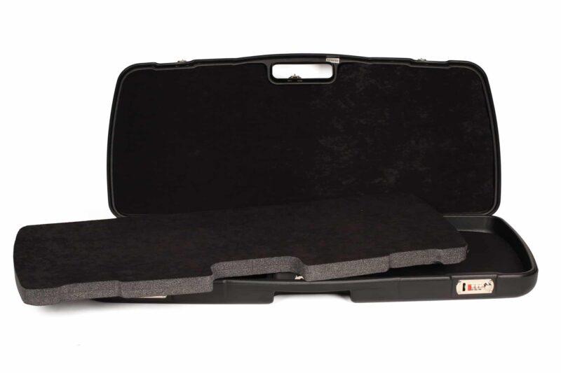 Negrini Gun Cases - MOD.9TS Interior foam