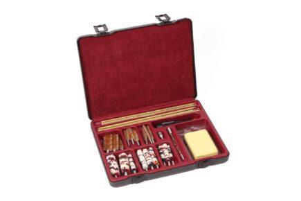 Negrini Gun Cases - 5041/4875 Multi Caliber Cleaning Kit