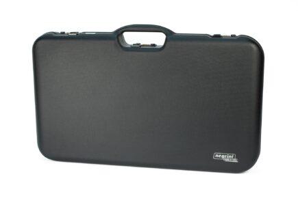 Negrini Gun Cases - MOD.8TS exterior