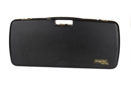 Negrini Takedown Rifle Case - MOD.9LXX-EXP/4826 - exterior