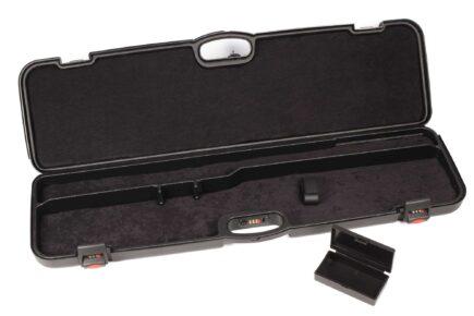 Negrini Shotgun Cases - 1603i/5127 UNICASE - Interior