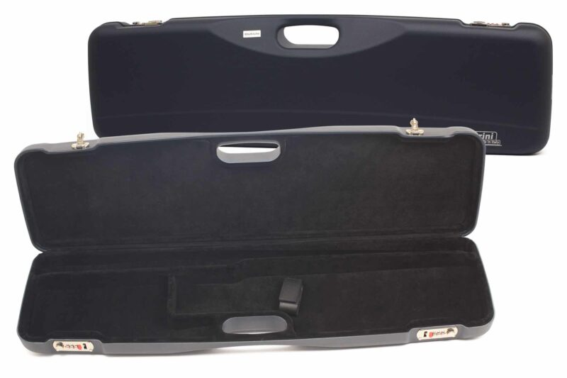 Negrini 1605LR/5139 Hunting Shotgun Case