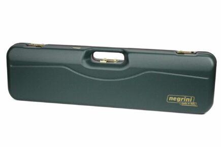 Negrini 1621BLR/5387 Hunting Combo Shotgun Case exterior