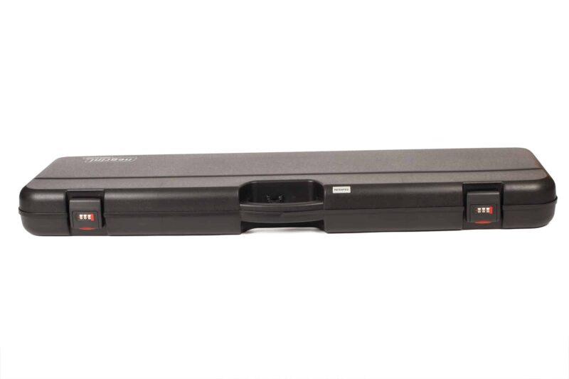 Negrini Takedown Shotgun Cases - Budget Trap combo 1603iS-2C/4782 profile