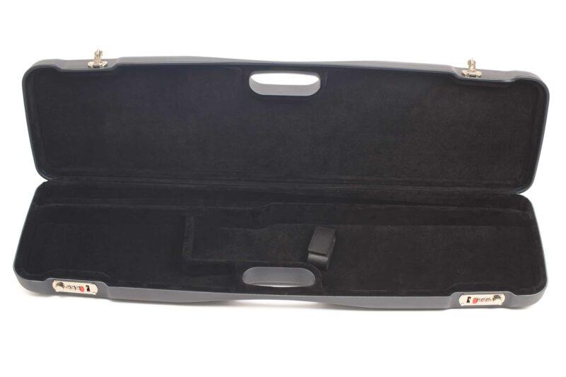 Negrini Shotgun Cases - 1605LR/5139 - Breakdown Shotgun Case Interior
