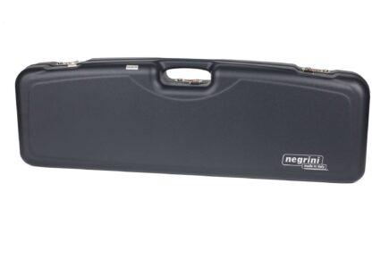 Negrini 1622LR-2F/5135 Sporting Two Gun Shotgun Case exterior
