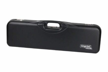 Negrini 1646LR-2F+1C/4764 2 Gun/3 Barrel Case exterior