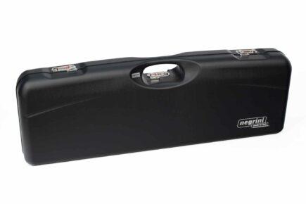 Negrini Gun Cases - Tube Set Case - 1659LR-TS/5160 exterior