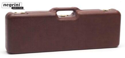Negrini Shotgun Case 1670PL/4773 exterior