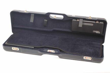 Negrini Shotgun Cases - 1677LR-TRANS/5044 Transformer Top