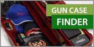 Negrini Gun Case Finder