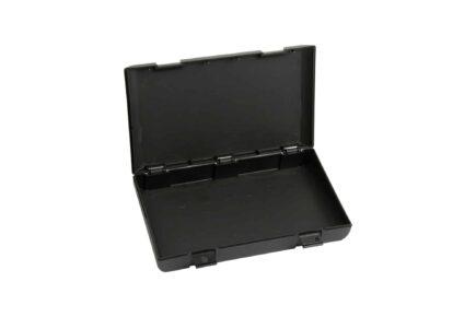 Negrini Choke Boxes - 5033V - Tool & Accessory Case Storage