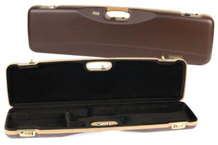 Negrini 1602LX/4704 Shotgun Case