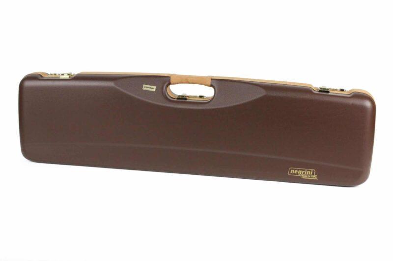 Negrini 1602LX/4704 Shotgun Case exterior