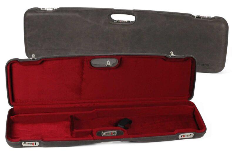 Negrini 1602PL/4708 Shotgun Case