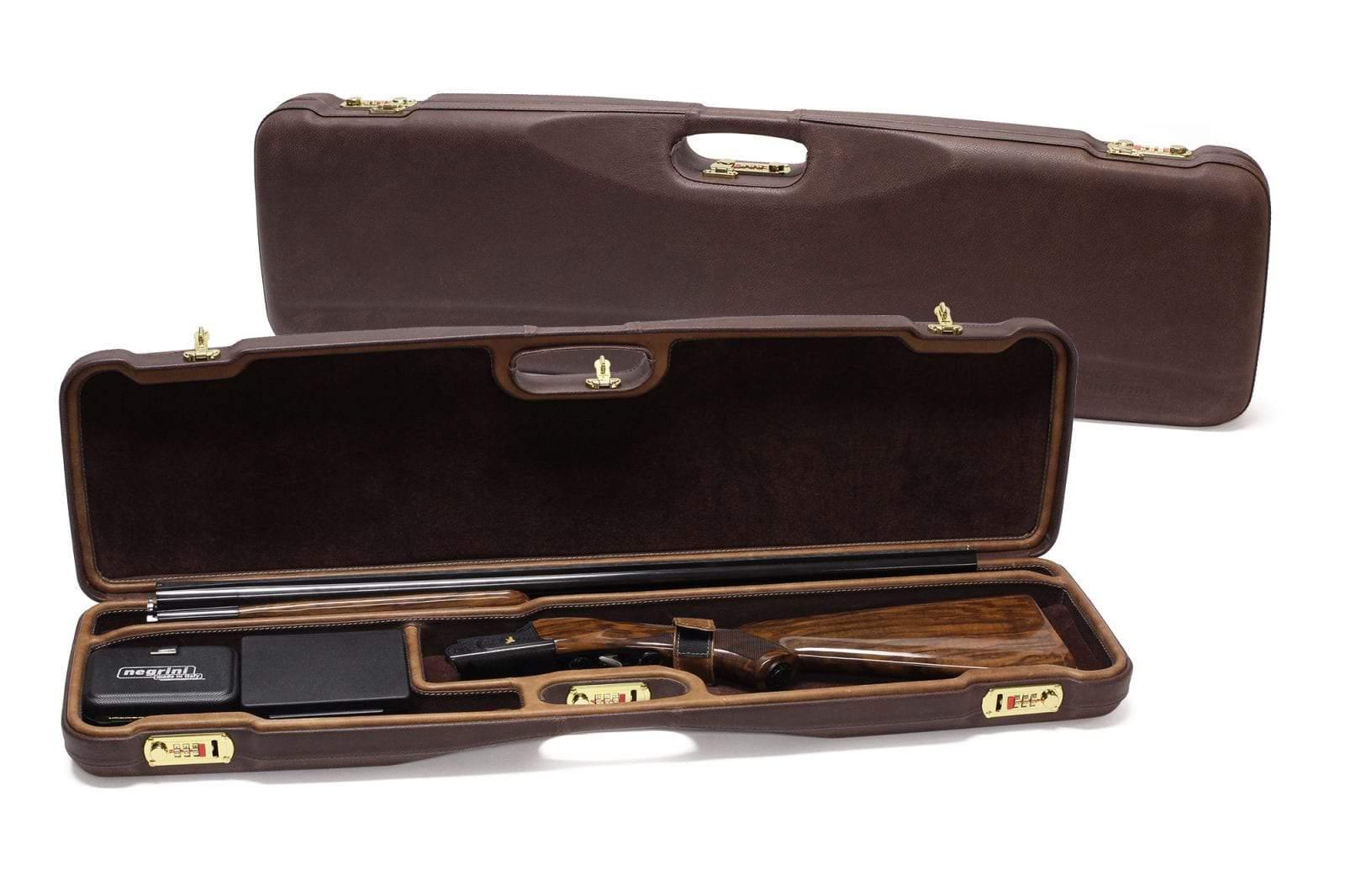 1602 Sporting Shotgun Case