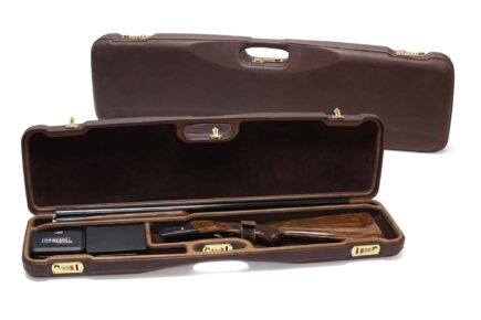 1602 Sporting Shotgun Case