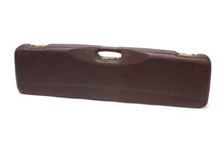 Negrini Shotgun Cases - 1602PPL/4709 exterior