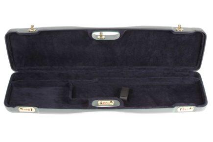 Negrini 1602LR/4704 Shotgun Case - Interior