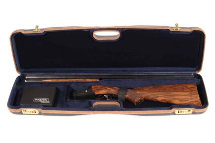1605 Hunting Shotgun Cases