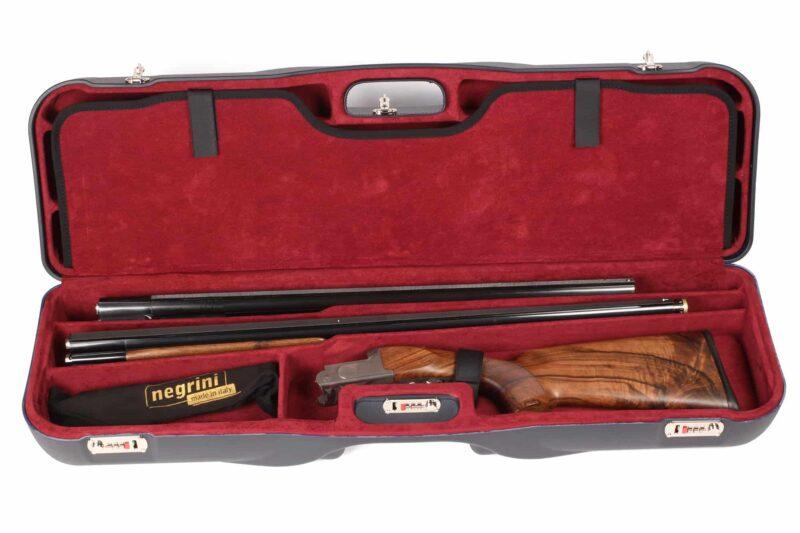 Negrini 1646LR-4C/5229 Shotgun interior bottom shotgun