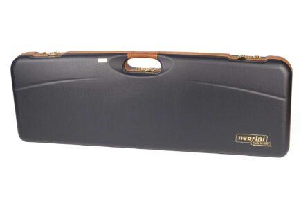 Negrini Takedown Shotgun Combo Case - 1653LX/5005 Series - exterior