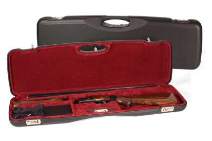 1654 Sporting Case