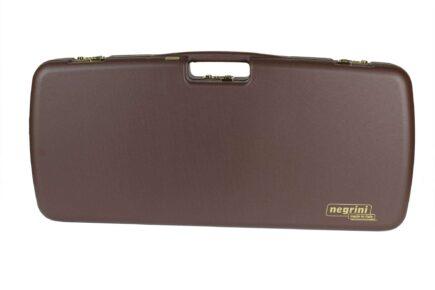 Negrini Takedown Rifle Case - MOD.9LXX-EXP/4827 - exterior