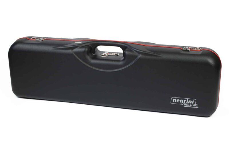 Negrini 1646LR Shotgun Luggage exterior