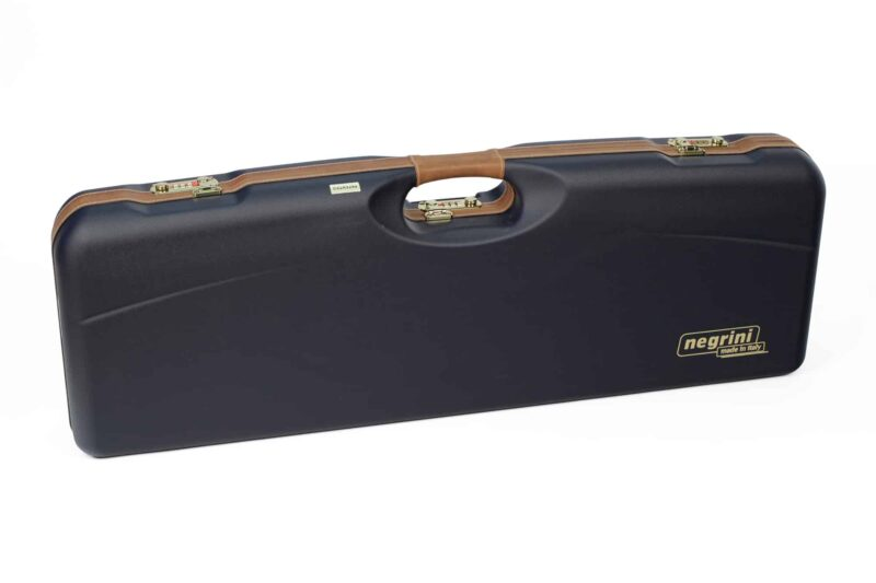 Negrini Shotgun Case 1659LX-TS/5268 exterior