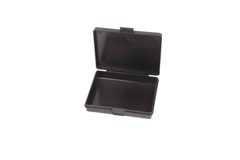 Negrini Accessory Case - 5019V interior