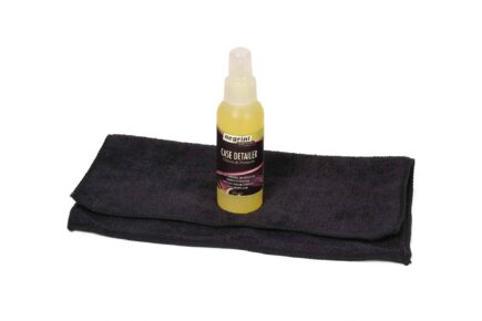 ABS Case Detailer Cleaning Kit