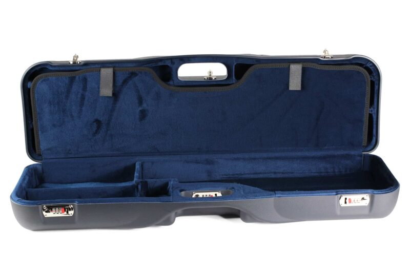Negrini Sporting Trap Combo 1646LR-2C/4763 interior bottom