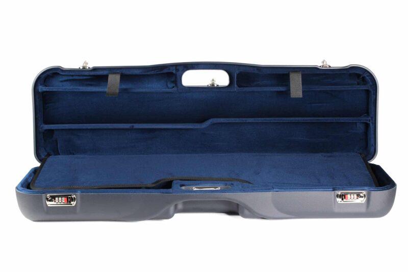 Negrini Sporting Trap Combo 1646LR-2C/4763 interior top