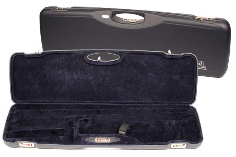 Negrini 1654LR-2C/5464 Sporting Combo Case