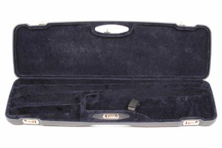 Negrini 1654LR-2C/5464 Sporting Combo Shotgun Case interior