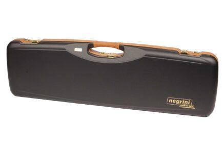 Negrini 1654LX-2C/5465 Sporting Combo Shotgun Case exterior