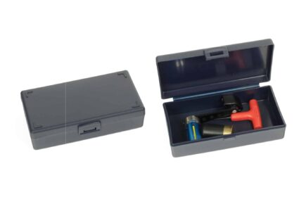 Negrini Accessory box - 5026/Blue