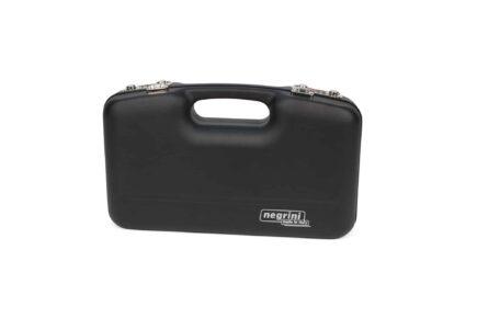 Negrini Dedicated GLOCK Case - 2028SR/5511 exterior