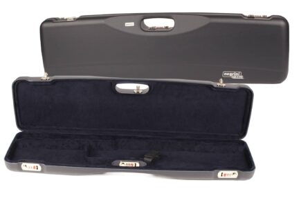Negrini 1602LR/5516 Shotgun Case