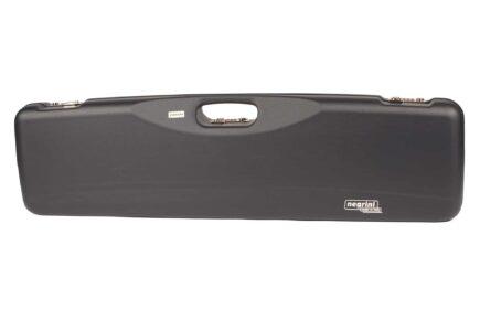 Negrini 1602LR/5516 Shotgun Case - exterior