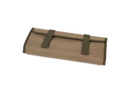 STIL CRIN UPLAND Shotgun Clean kit exterior