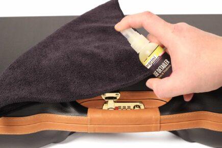 2 oz Case Detailer Spray