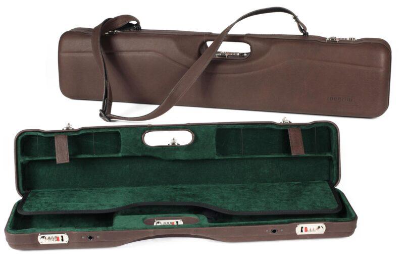 Negrini Luxury Leather Uplander Hunting Case 16405PL/5589