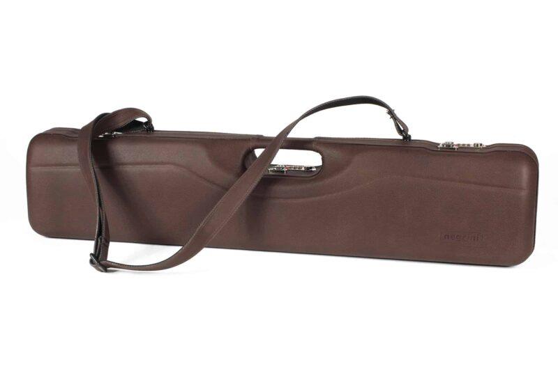 Negrini Luxury Leather Uplander Hunting Case exterior