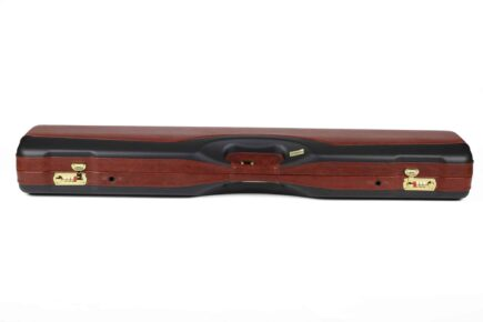Negrini 16406PLX-UNI Universal Shotgun Case profile