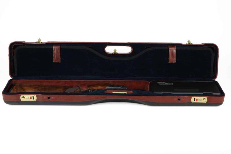 Negrini 16406PLX-UNI Universal Shotgun Case z-sport