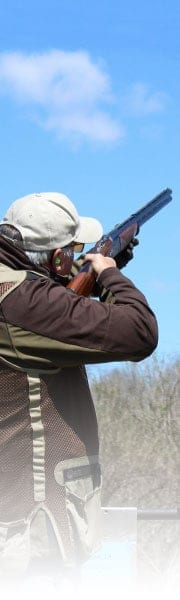 Shotgun Menu Image